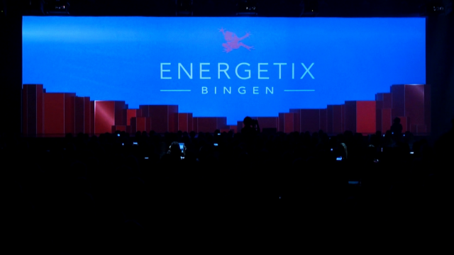 ENERGETIX KATALOG LAUNCH 2014
